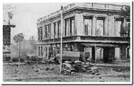 Sejarah Bandung Lautan Api [ www.BlogApaAja.com ]
