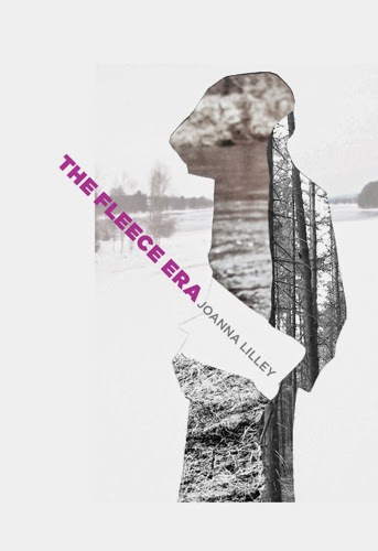 The Fleece Era (Brick Books) by Joanna Lilley