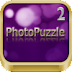 Atomic Flavor Games: PhotoPuzzle2 ready for download