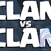 Clan Wars, Pada Clash of Clans