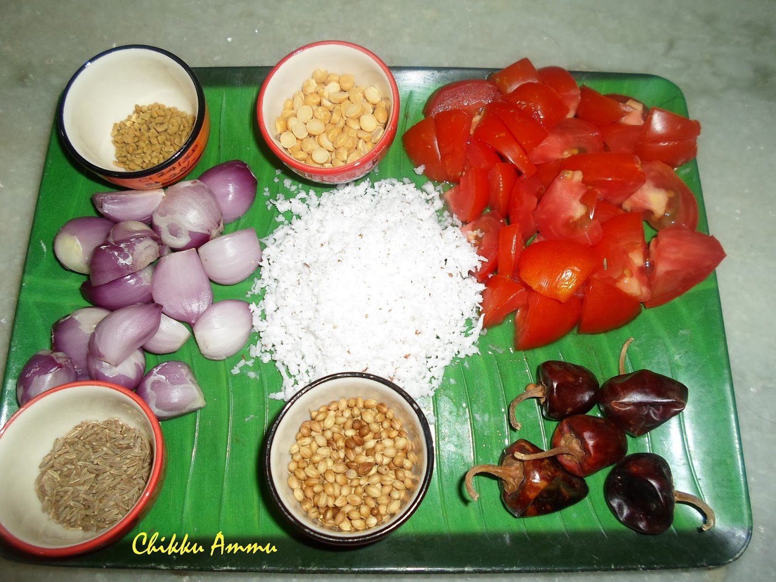Breakfastdinner chikkuskitchen a place for south indian recipes non vegetarian and vegetarian food recipestraditional method of cookingcooking tips dietary food and juices forumfinder Image collections