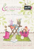 Ma Petite Valisette Blog Coup de Coeur Marie-Claire Idees 2011 et 2012