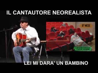 http://www.cinemacorto.blogspot.it/2015/08/il-bignami-del-cantautore-neorealista.html