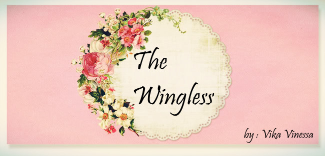 The Wingless