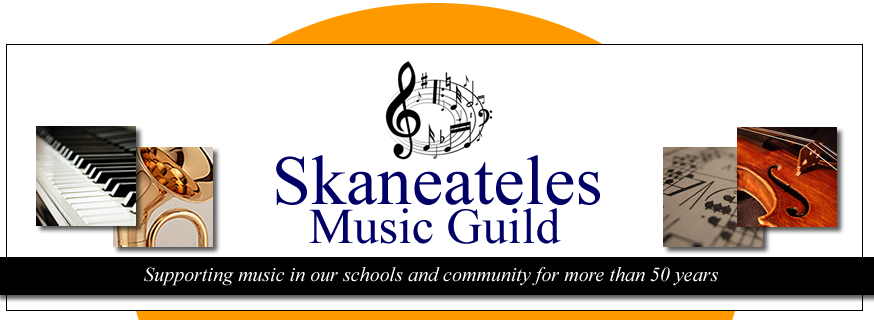 Skaneateles Music Guild