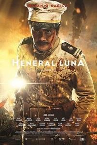 https://en.wikipedia.org/wiki/Heneral_Luna