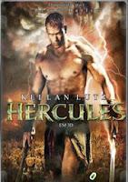 Assistir Hercules 720p HD Blu-Ray Legendado Online