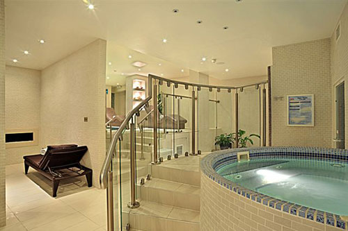 Review Montcalm Marble Arch London On The Inside