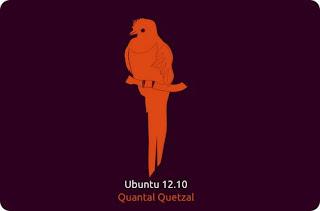 ubuntu-12.10-quantal-quetzal
