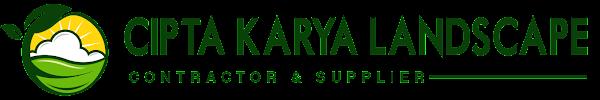 CIPTA KARYA LANDSCAPE : Tukang Taman Jakarta