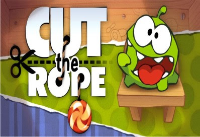 cut the rope 1.3.1 android apk download Cut The Rope Free Download