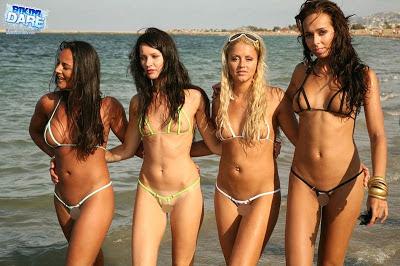 Bikini-Dare_Altea_09_1