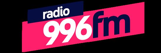 RADIO 996FM (UŽIVO)