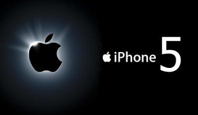 IMAGEM: Tudo sobre o iPhone no Arruma Blog