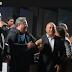Το βίντεο με τον Ν. Κοτζιά να τραγουδά «We are the world» αγκαζέ με τον Τούρκο ΥΠΕΞ Τσαβούσογλου