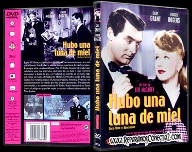 Hubo una Luna de Miel [1942] Descargar y Online V.O.S.E, Español de España Megaupload 1 Link