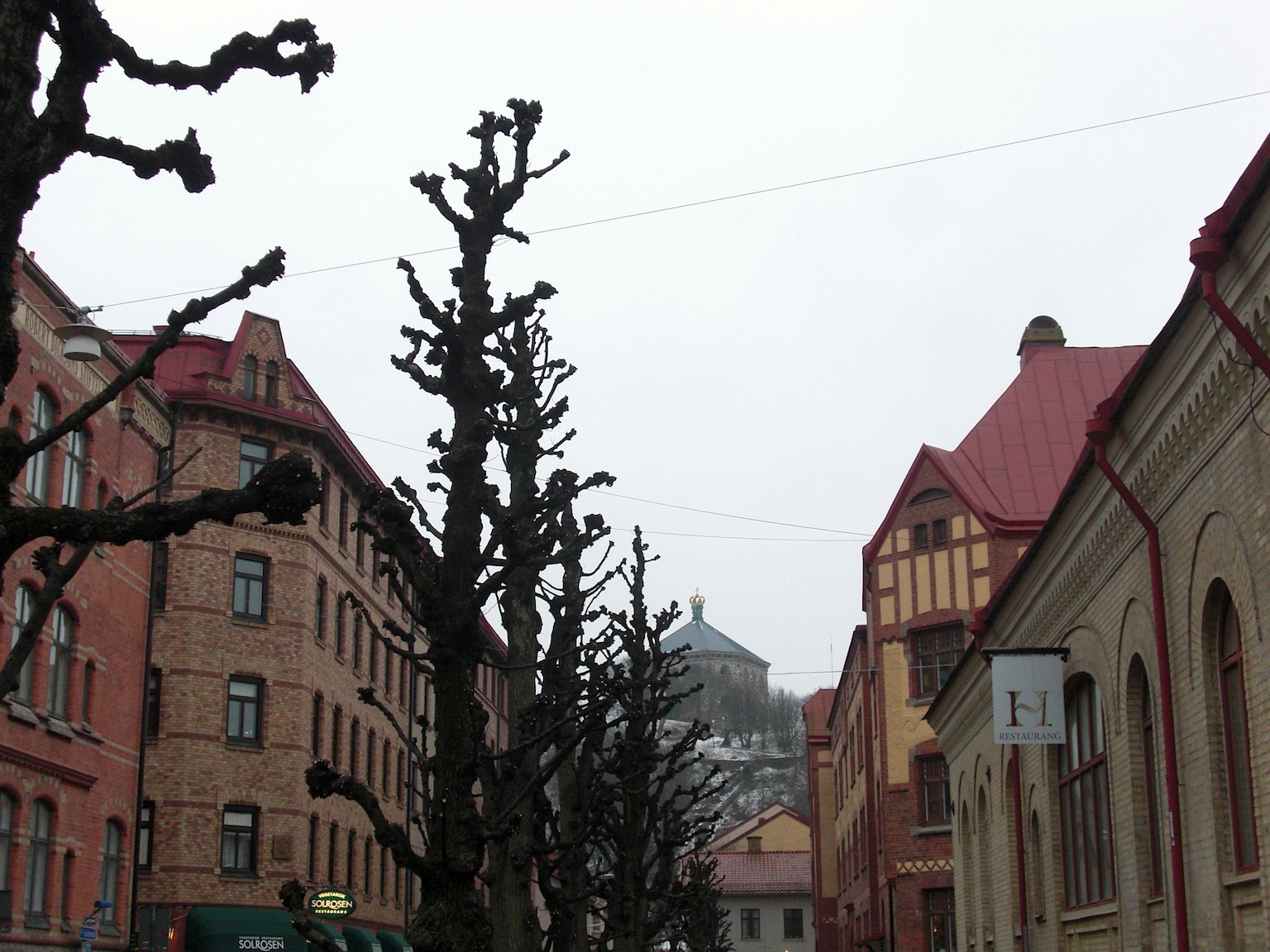 goteborg-skansen-kronan.JPG