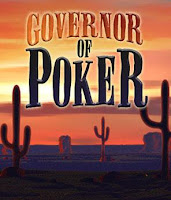 Download Governor Of Poker 1 Full Version