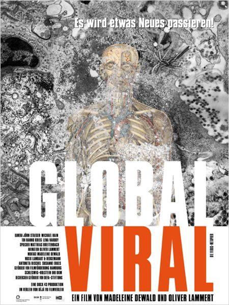 Global Viral