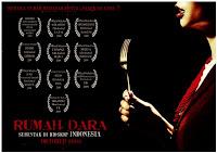 Film Horor Indonesia Yang Mendapat Apresiasi Di Dunia Internasional. [ www.BlogApaAja.com ]