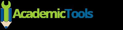 AcademicTools(Blog)