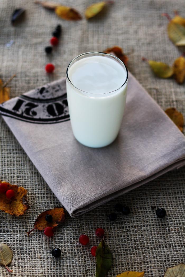 http://www.monikabregula.pl/2015/11/druga-strona-mleka.html