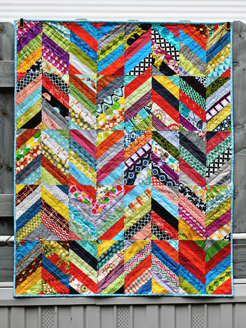 Bijou Lovely: 100 quilts for kids.