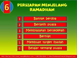 http://infomasihariini.blogspot.com/2015/05/persiapan-menyambut-puasa-ramadhan.html