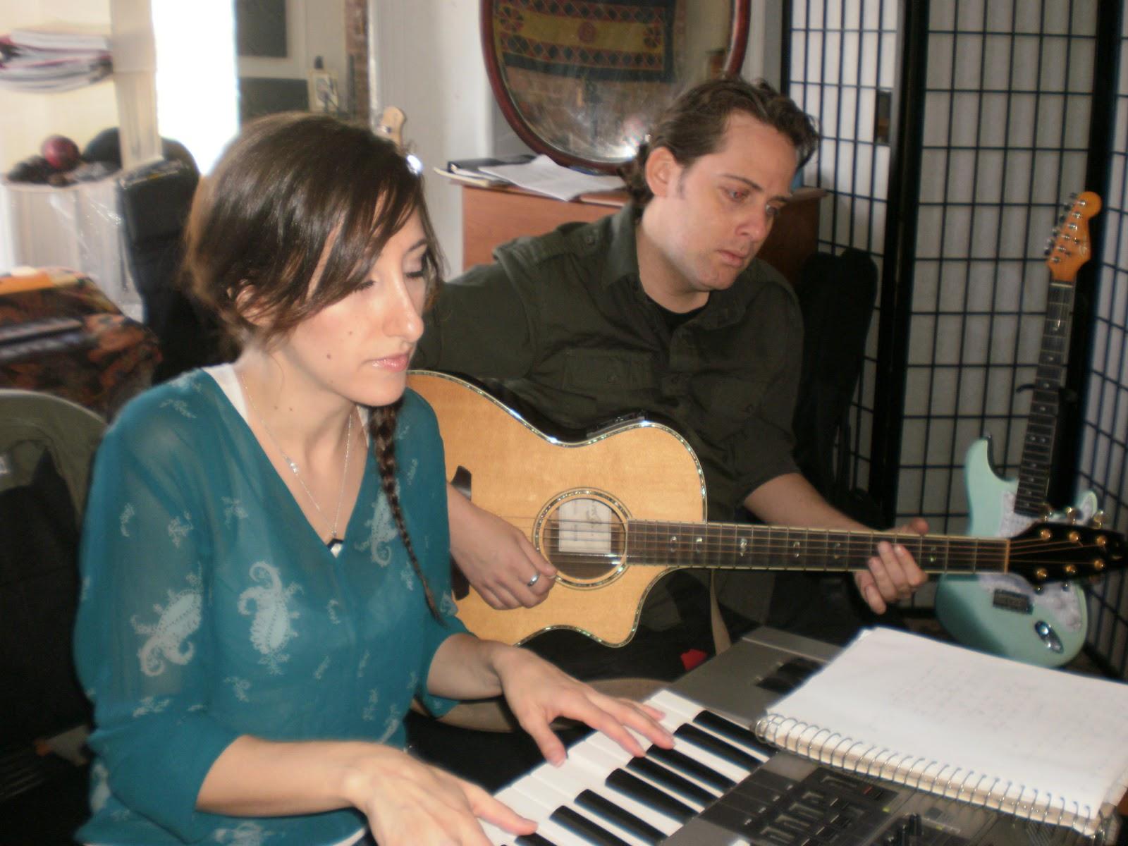Collaborative Classroom Van Pelt : Streetcredmusic clara lofaro erika van pelt of