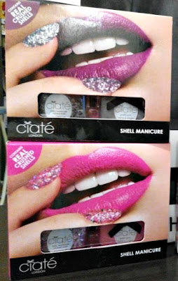 ciate-shell-manicure