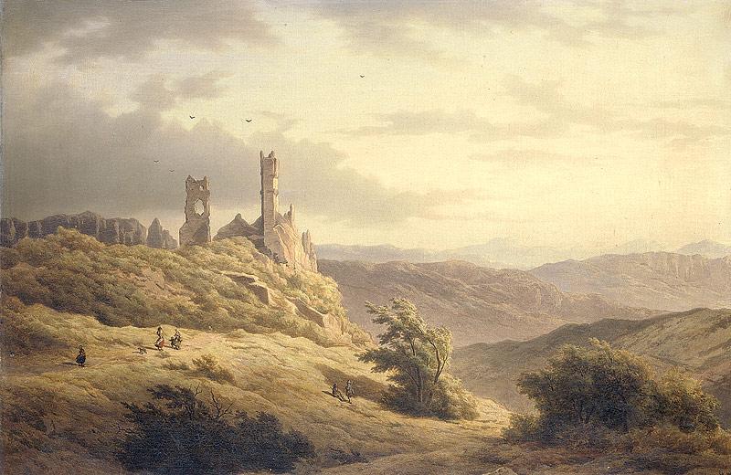 Citaten Uit De Romantiek : Leesdossier lucas steehouwer verwerking romantiek