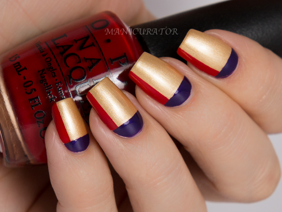 OPI-Gwen-Stefani-Holiday-2014-What's-Your-Point-setia-Rollin-In-Cashmere