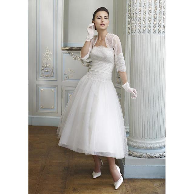 Wedding Dresses US Online Blog: June 2013
