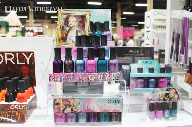 Beauty Supply North Miami Beach