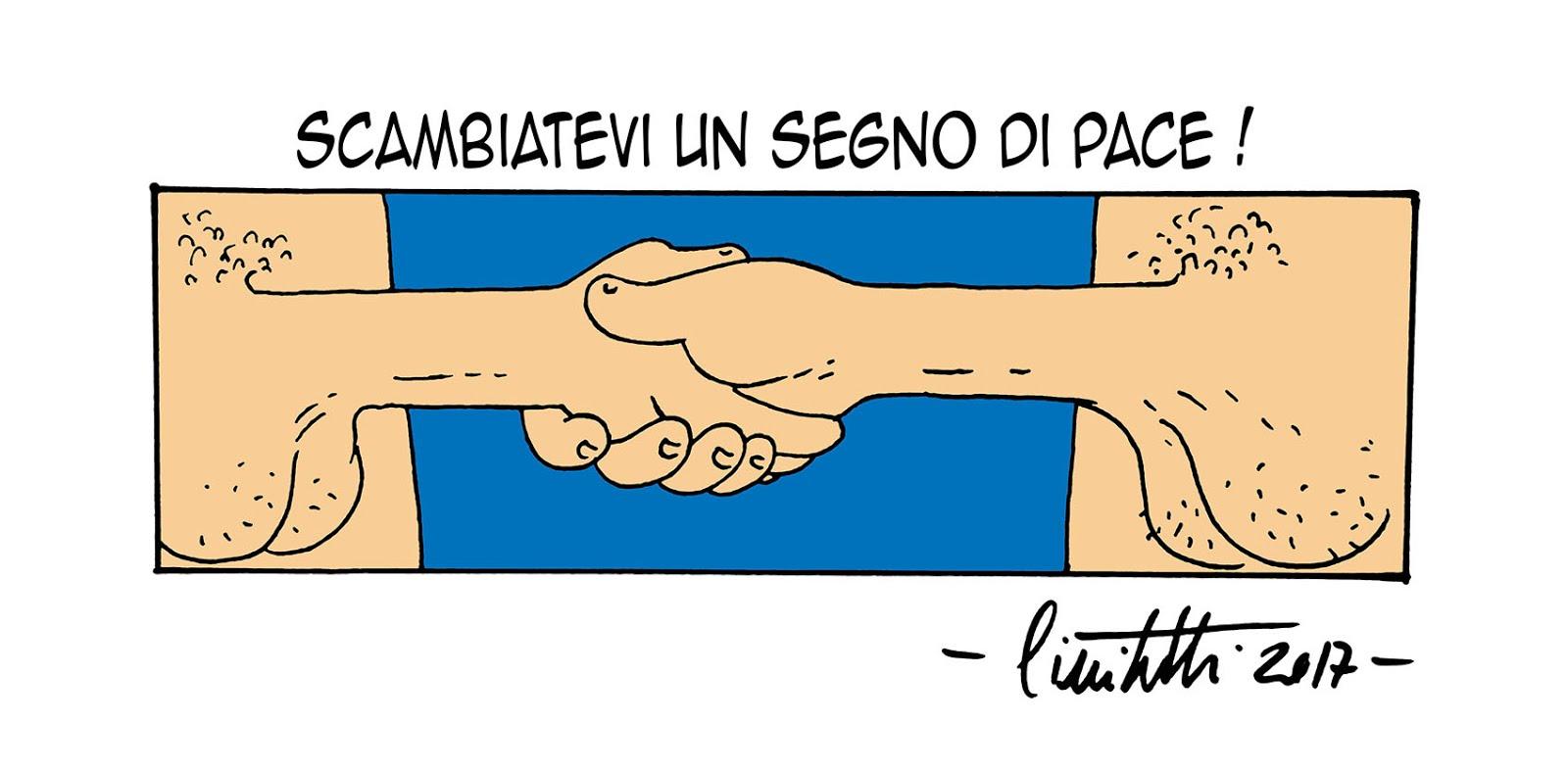 IGNAZIO  PICHITELLI