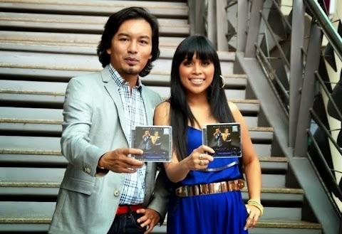 Anuar Zain & Dayang Nurfaizah - Bila Resah (Live At Dewan Filharmonik Petronas) MP3