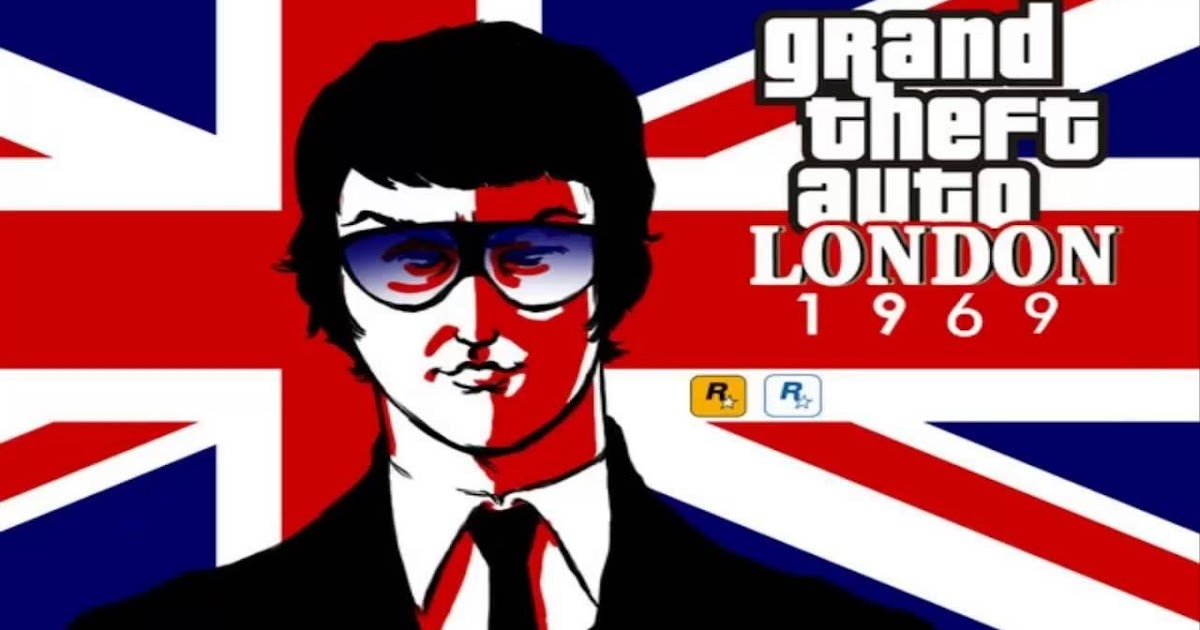 http://4.bp.blogspot.com/-JfrlBLrx2E0/VlWzkQ0IGNI/AAAAAAAAAEA/PsbOdrF3abo/w1200-h630-p-k-nu/GTA_London_PC_Game_Free_Download.jpg
