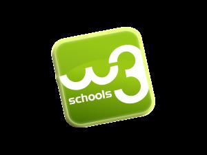 http://4.bp.blogspot.com/-Jfsh9kyBclA/U5AnTYF32BI/AAAAAAAAAFQ/hPzSp32mNrs/s1600/w3schools-logo.png