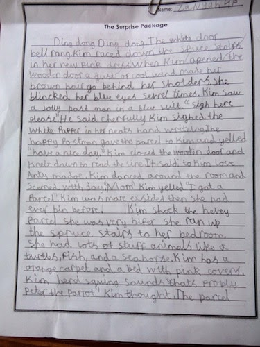 English essay water shortage picture 4