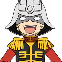 Mobile Suit Gundam-san 11 sub espa�ol online