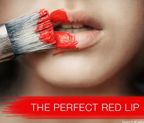 how-to-pick-the-perfect-red-lipstick-for-my-skin.jpg