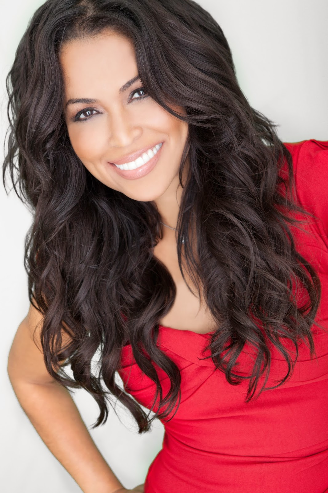 Eboni k williams Ehemann