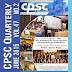 CPSC Quarterly June 2015