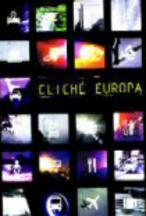SKATERNOISE CLICHÉ - Europa