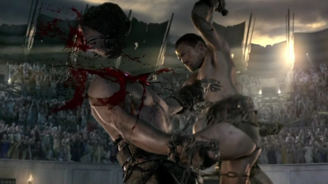 spartacus-blood-and-sand-party-favors-8.png