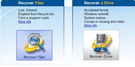 recover-my-files-options-recovery