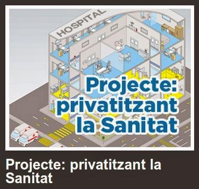 PROJECTE PRIVATITZADOR