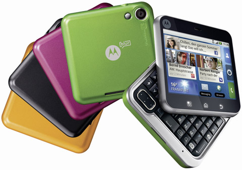 Motorola_Flipout_color