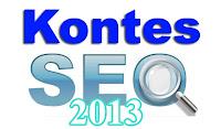 Info Kontes SEO Acer Iconia & Masterbet88