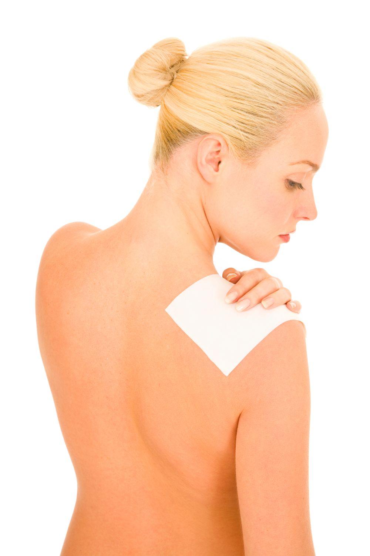 Znalezione obrazy dla zapytania plaster przeciwbólowy
